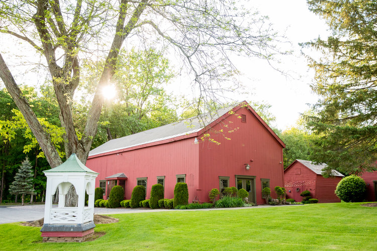 demaranvilleweddingbarns-small