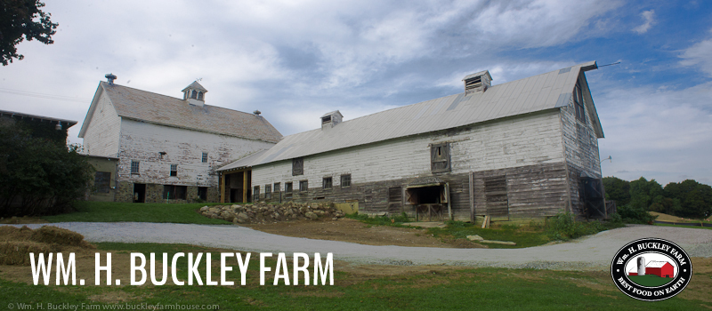 buckleyfarms